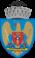 Herb Bukaresztu