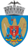 Coat of arms of Bucharest