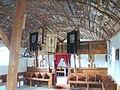 RO AB Biserica Adormirea Maicii Domnului din Valea Sasului (127).jpg