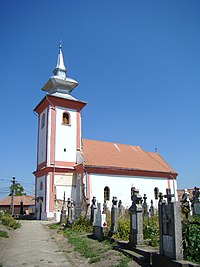 RO AB Biserica Sfintii Arhangheli din Tiur (1).jpg