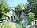 RO GJ Biserica de lemn din Rasova (1).JPG