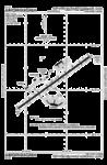 RSW-FAA airport diagram.png