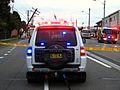 RTA Commanders Pajero lit up - Flickr - Highway Patrol Images.jpg