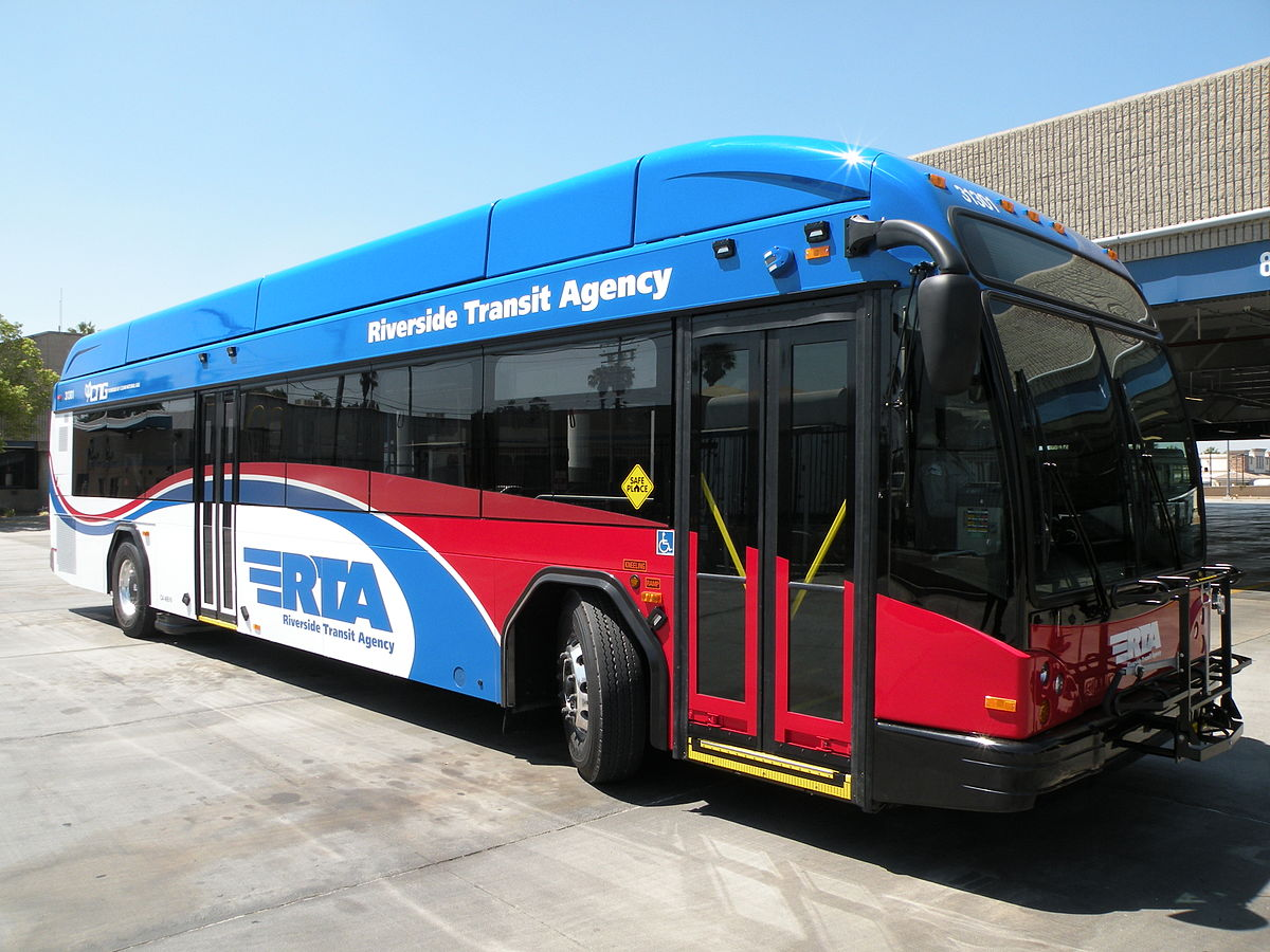 Riverside Transit Agency - Wikipedia