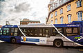 RTC Metrobus Quebec (14788128682).jpg