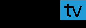 Russian Travel Guide - Image: RTG 2013 logo