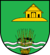 Coat of arms of Raa-Besenbek