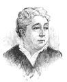 Rachel Littler Bodley portrait.png