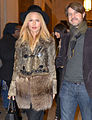 Rachel Zoe and Rodger Berman After Oscar de la Renta (crop).jpg