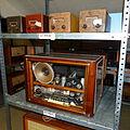 Radio-Depot der Technischen Sammlungen Dresden 10.JPG