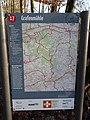 Radrevier.ruhr Knotenpunkt 17 Grafenmühle Karte.jpg