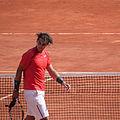 Rafael Nadal End.jpg