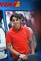 Rafael Nadal Iberia.jpg
