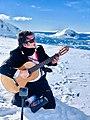 Rafael Serrallet in Antarctica.jpg