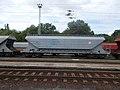 Rail Cargo Hungária 31 55 0655 751-3, 2019 Kiskunhalas.jpg