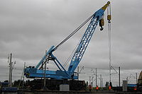 Railroad crane 51.jpg