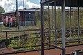 Railway-hub-bremerhaven-33 hg.jpg