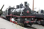 RailwaymuseumSPb-33.jpg