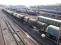 Railways of Krasnoyarsk railway station 2.JPG