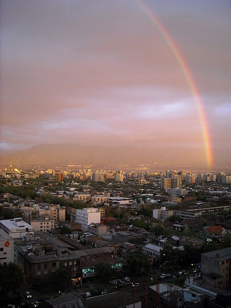 File:Rainbow in Santiago, Chile in 2011-10-06.jpg