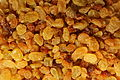 Raisins sec Sun - 3.jpg
