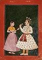 Raja Pandu and Matakunti LACMA M.69.13.6.jpg