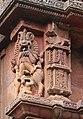 Rajarani Temple 04.jpg