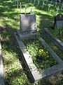 Rakowicki Cemetery 002.JPG
