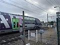 Rame TER Gare Pont Veyle Crottet 1.jpg