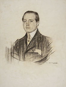 Description de l'image  Ramon Casas - MNAC- Azorín- 027587-D 006575.jpg.
