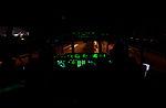 Ramstein Airmen train with French AF 150121-F-MF529-624.jpg