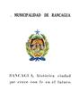 Rancagua - Memorial.png