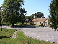 Randolph TN United Methodist Church.jpg