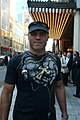 Randy Couture TIFF08.jpg