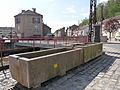 Raon-l'Etape-Fontaine à double bassin II (2).jpg