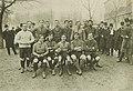 Raoul Paoli - Rugby 1911 1.jpg