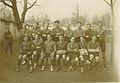 Raoul Paoli - Rugby 1911 2.jpg