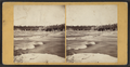 Rapids below Goat Island Bridge, by John B. Heywood.png