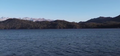 Rara Lake with Mountain.png