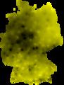 Rasterdaten DWD Sonnenschein 1981-2010.png