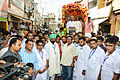 Ratha Yatra 2.jpg