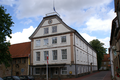 Rathaus Schleswig.png
