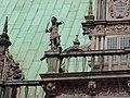 Rathaus bremen 033.jpg