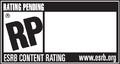 Rating pending large.png