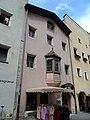 Rattenberg-Südtirolerstr39.JPG