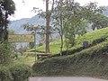 Ravangla, Sikkim by Masum Ibn Musa (110).JPG