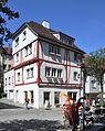 Ravensburg Rossbachstraße14.jpg