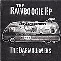 Rawboogie-EP.jpg