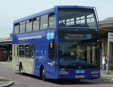 Reading Transport 859.JPG