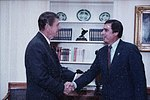 Reagan Contact Sheet C10031 (cropped).jpg